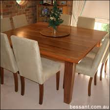 dining room set that seats 8. dining room awesome table set counter height and 8 seat square that seats