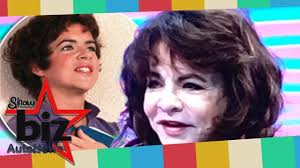 Breaking News - Stockard Channing shocks fans with appearance on ...