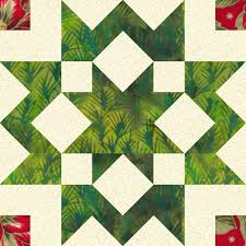 Free Quilt Block Pattern Links, Names starting with B & Bethlehem Star Quilt Block Adamdwight.com