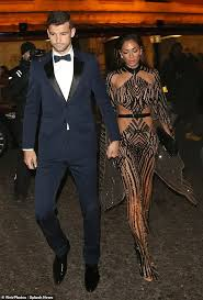 Grigor had at least 4 according to chinese zodiac, grigor was born in the year of the goat while his girlfriend in the year. Nicole Scherzinger Debuts Bangs After Confirming She S Split From Tennis Player Beau Grigor Dimitrov Daily Mail Online