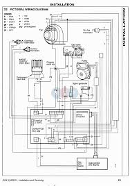 wiring diagram heating systems zone valve wiring colours \u2022 wiring 3 wire zone valve wiring diagram at 3 Zone Heating System Wiring Diagram