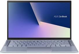 Купить <b>Ноутбук ASUS Zenbook UX431FA-AM187R</b>, 90NB0MB3 ...