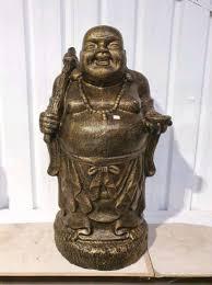 buddha statue other home garden