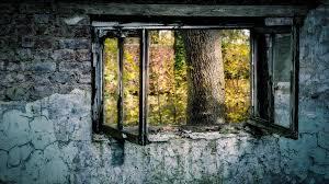 Bilder Von Alter Fenster 1920x1080