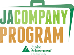 junior achievement san diego financial literacy work readiness san diego students to compete at junior achievement s the next big thing entrepreneurs showcase competition presented by cymer inc