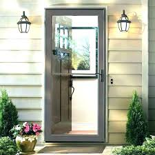 home depot andersen patio doors s s s pio home depot andersen sliding patio doors