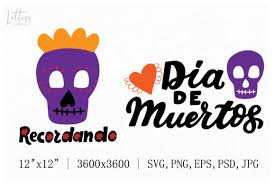Free svg files for sizzix, sure cuts a lot and other compatible die cutting machines and software.no purchased needed. 13 Sugar Skull Vector Designs Graphics