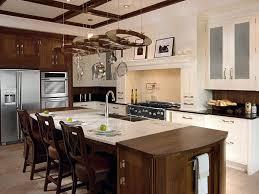 Full Size of Kitchen Cabinet:suzy Q Better Decorating Bible Blog Interior D  C Acor Design ...