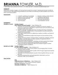 Pharmacist Resume Sample Doc Format For Pharmacy Freshers Ideas ...