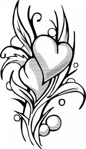 Cute Coloring Pages For Teenagers Courtoisiengcom