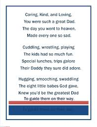 Dad Valentine Poems Happy Valentines Day Quotes For Dad Father