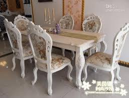 2017 American Furniture Continental Furniture European Style