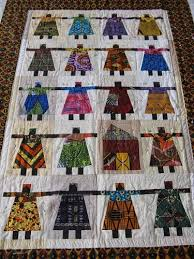 I created a quilt pattern based on this quilt and am using lovely ... & I created a quilt pattern based on this quilt and am using lovely fabrics I  bought Adamdwight.com
