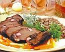 Блюда из субпродуктов - 105 простых и вкусных рецептов