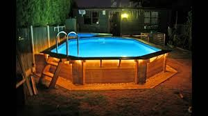 above ground pool with deck.  Above Above Ground Pool Deck Pictures Ideas Intended Above Ground Pool With Deck G