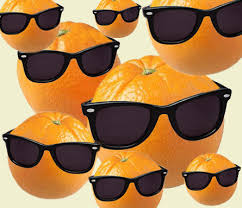 Resultado de imagem para laranja