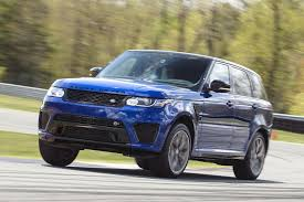 2018 land rover velar release date. fine 2018 range rover velar release date of 2018 pictures review pictures throughout land
