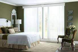 window coverings for sliding glass doors image of white window treatment for sliding glass doors window