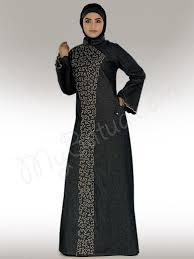 Saudi Arabia Burka Design Shanaz Abaya Islamic Clothing Kaftan Style Fashion