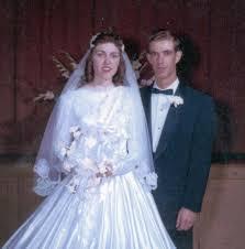 Gerald and JoAnn Smith - 60th Wedding Anniversary | Preston Citizen |  hjnews.com