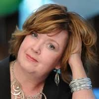 Terri Finch Hamilton - Freelance writer - Terri Finch Hamilton ...