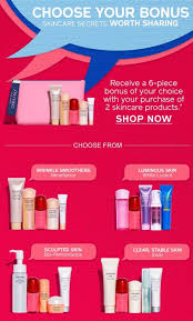 by the way thank you shiseido for ending the offer at 11 59 pm pacific time i have missed some offers that end on eastern time because i don t get to sit