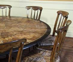 spectacular design round dining room tables seats 8 table 10 seating