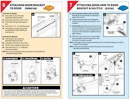 Genie Garage Door Opener Manual Release - Best Garage 2018