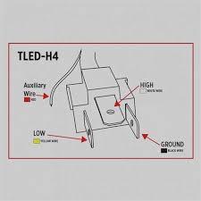 patlite model met wiring diagram wiring diagram expert patlite met wiring diagram wiring diagrams patlite sefb patlite met wiring diagram diagram schematics wiring a