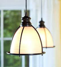 bronze light fixtures kitchen oil rubbed bronze light fixtures