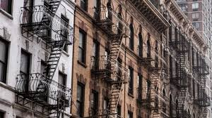 affordable housing in manhattan new york. new york city\u0027s affordable housing lottery can save in manhattan