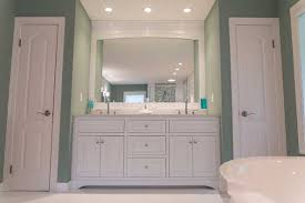 bathroom remodel rochester ny.  Remodel The Thassos Marble Dressed Bathroom Screams Elegance And Class Inside Bathroom Remodel Rochester Ny A