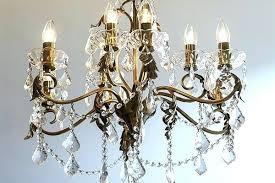 chandelier lights led lights for chandelier what are diffe types of led lights led chandelier chandelier lights