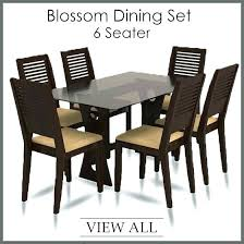 6 seat kitchen table lovely design ideas 6 seat kitchen table dining room oak simple small 6 seat kitchen table