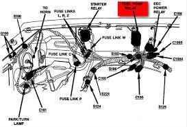 1997 ford explorer fuel pump wiring diagram wirdig fuel pump wiring diagram for 1988 bronco ii share the knownledge