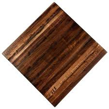 home depot canada wood table top tops barn reclaimed large size of kitchen awesome