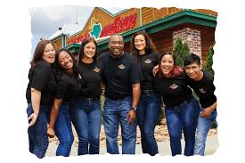 How much is your texas roadhouse gift card worth? Contact Us Send A Message Texas Roadhouse