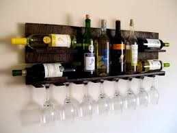 Kitchen Wine Rack Kitchen Wine Rack Adorable Interior Design With Kitchen Cabinetry