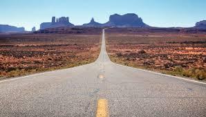 avis location de voiture kilométrage illimité