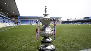 Follow sportskeeda for all sports news and information regarding fa cup, dont miss out! Fa Cup 5th Round Draw Full List Of Fixtures Dates And Games On Tv