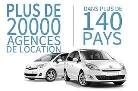 Location voiture Rhodes km illimité dès 10€/jour | MLV