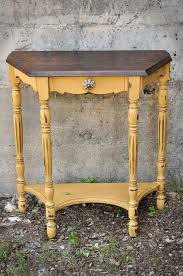 painting furniture ideas. best 25 painting furniture ideas on pinterest repainting over stained wood and repaint s