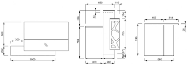 save standard office furniture dimensions desk height australia mm