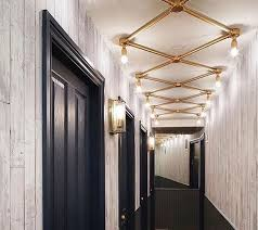 hotel hallway lighting ideas. Fine Hotel Get The Best Lighting And Furniture Inspiration For Your Office Project  Look Luxurious Inside Hotel Hallway Lighting Ideas K