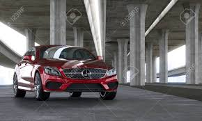 The designers have gone to great lengths to mix premium leather upholstery, genuine wood trim and real metals — the overall look is organized. Almaty Kazakhstan March 24 2019 Mercedes Benz Cls 500 Amg Stock Photo Picture And Royalty Free Image Image 121225930