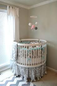baby cribs round white ikea uk .
