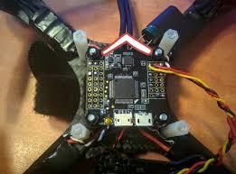 revo f4 stm32f405 flight controller rc groups description item f4 flight controller new generation f4 hardware flight controller for fpv race stm32f405 mcu