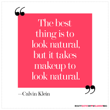 Beauty Parlor Quotes Best Of 24 Of The Best Beauty Quotes Of All Time Glamour