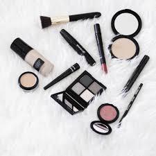 makeup s list name mugeek vidalondon middot urdu screenshot names everyday make up tutorials i work