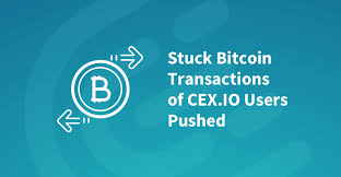 Bitcoin Mining Contract Uk Cexio Temporarily Suspends Cloud